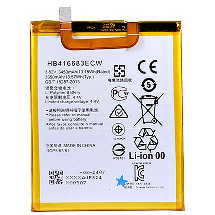 A1谷歌4 Nexus5X 6P电池H1511H1512原装H790H791H798D820D821E960E973E9