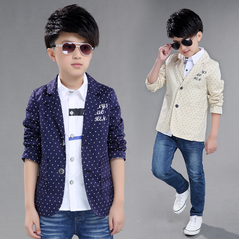 e3513dc04670 All Categories · Men s Clothing · Women s Clothing · Shoes · Bags    Handbags · Underwear   Sleepwear · Baby   Kids ...