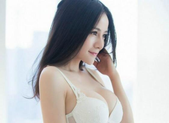 金屋藏娇阁主播宫羽❤粉心