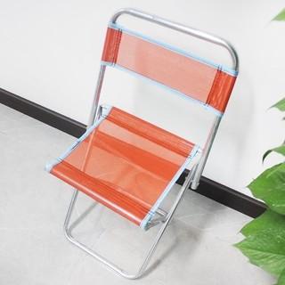Аксессуары для паровых саун,  Пот пар коробка стул пар сложить коробка пот сиденье складной стул сын дым пар машинально пар дом шелковица взять ванна домой небольшой стул, цена 400 руб