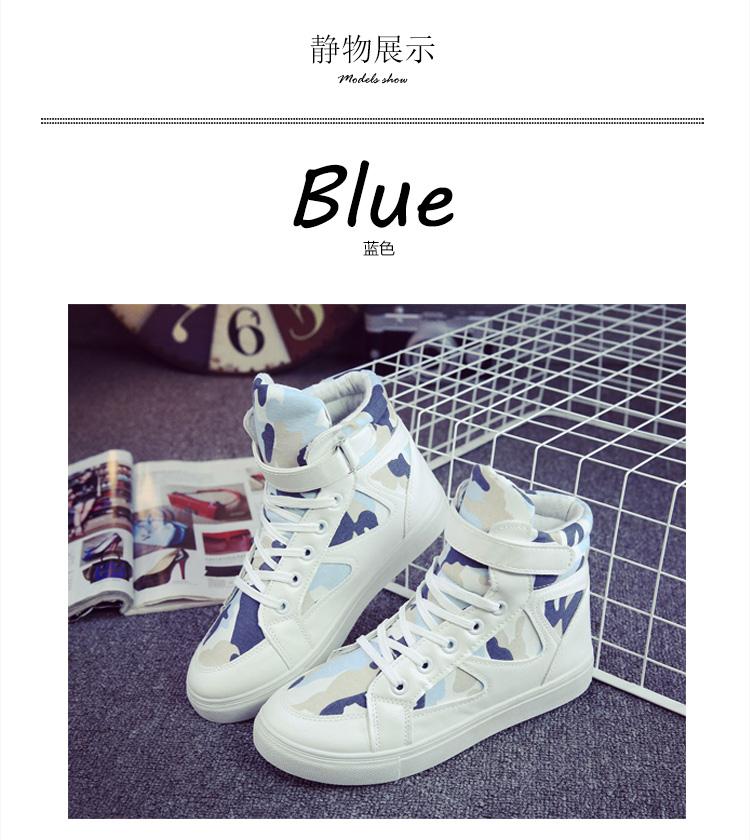 女鞋2_01.jpg