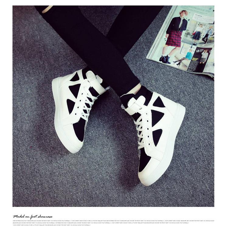 女鞋1_20.jpg