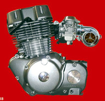List of Synonyms and Antonyms of the Word: motorcycle turbocharger