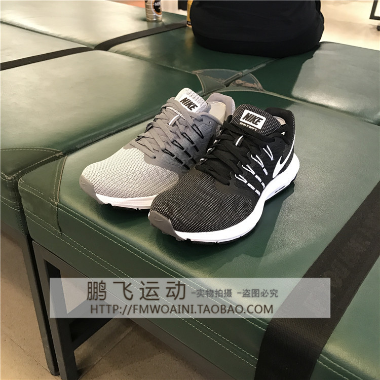 075933e0ef8fe Nike female fly line sports leisure running shoes 909006 -001-011-004-010-015-019-601