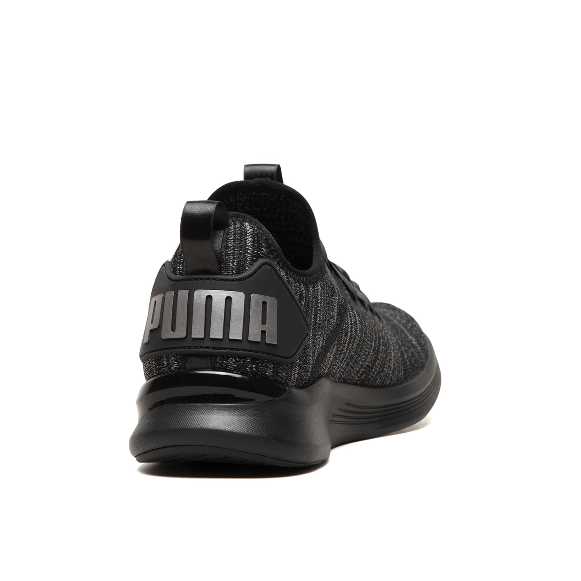 half off 9ee84 0ab4e PUMA Hummer Official Women's Running Shoes IGNITE Flash ...