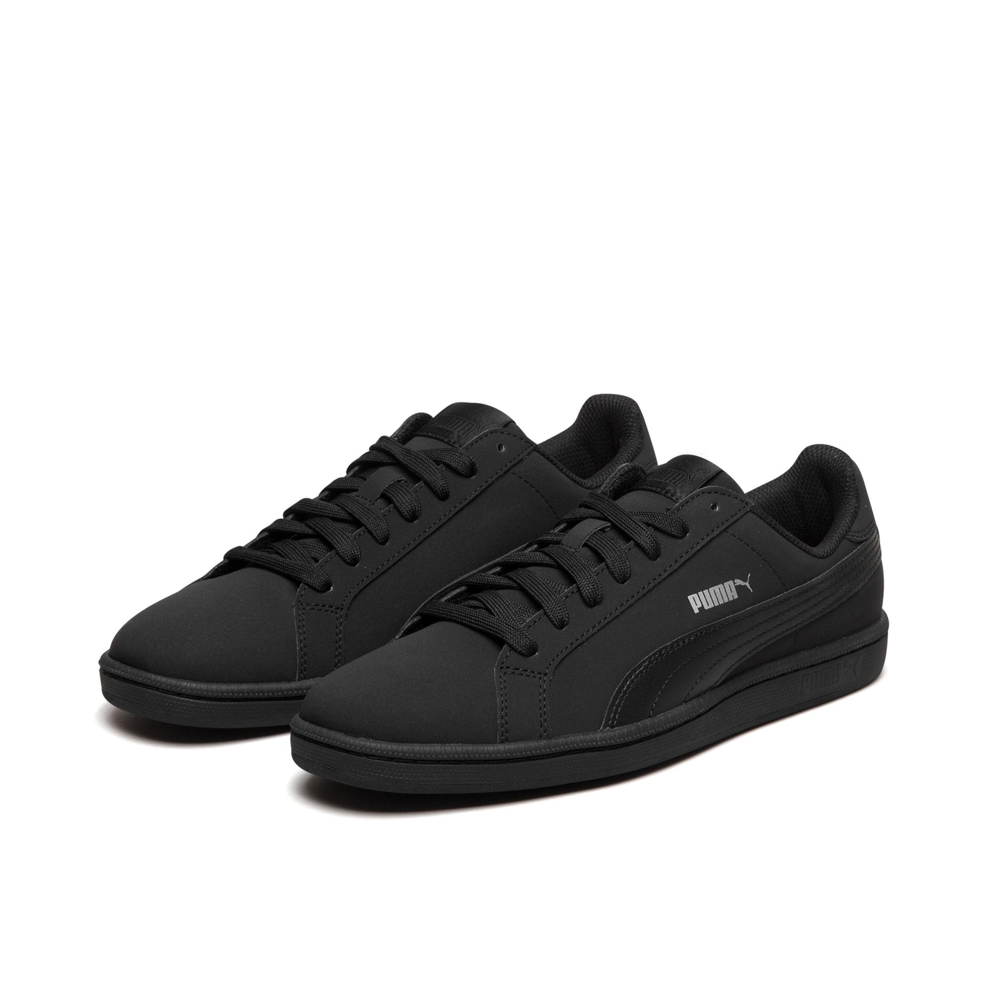 5635b63b5 ... PUMA PUMA أحذية رسمية للرجال والنساء الاحذية Smash Buck 356753 ...