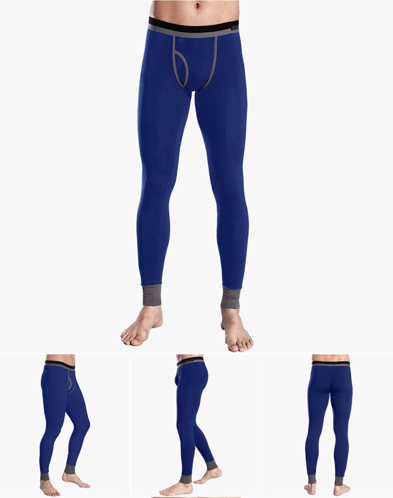 Pantalon collant jeunesse VENI MASEE Deux chargés 3014 en viscose - Ref 775733 Image 19