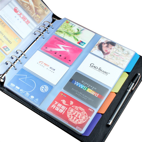 Usd 1040 business card holder large capacity 1000 loose flyer lightbox moreview lightbox moreview colourmoves