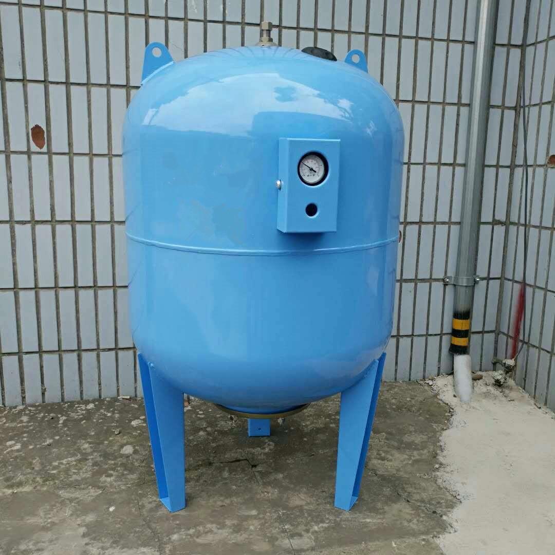 USD 6.52] 5 liters 8 kg expansion tank 100L pressure tank 50L ...