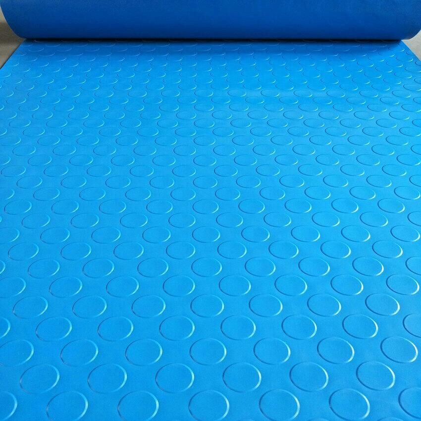 Plastic Carpet Non Slip Mat Swimming Pool Stairs Work Corridor Pvc Waterproof Floor Mats Full