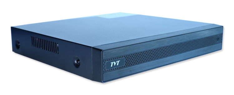 Details about TVT TD-2108TS-CL Superlive Pro App TVI, CVI and AHD 8Ch  Recoder