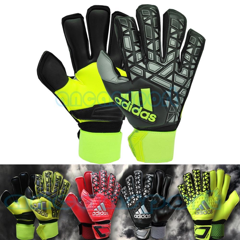 Специальность конкуренция взрослых футбол перчатки ворота генерал перчатки охрана ворота член перчатки эмульсия осторожно палец
