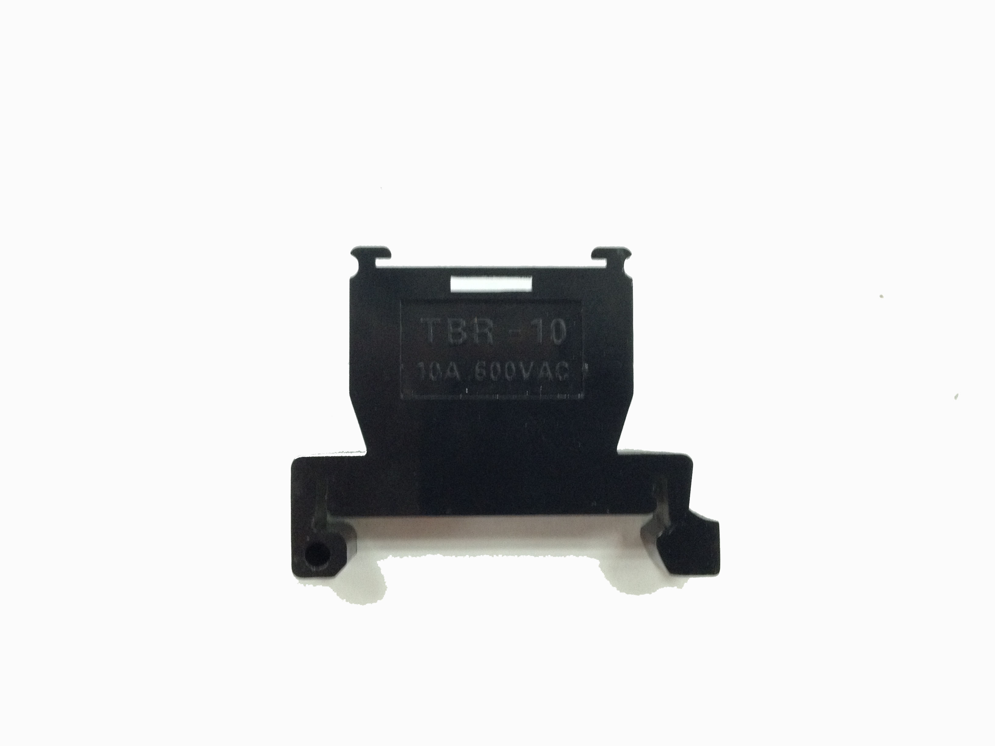 Usd 398 Factory Direct Tbr 10 Terminal 10a Rail Wiring Electric Towel Mounted