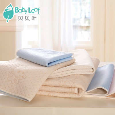隔尿垫加大号新生婴儿童防水棉