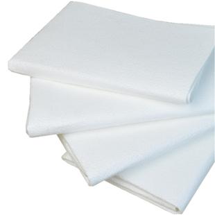 南韩巾人造鹿皮擦车毛巾擦无痕玻璃清洁专用