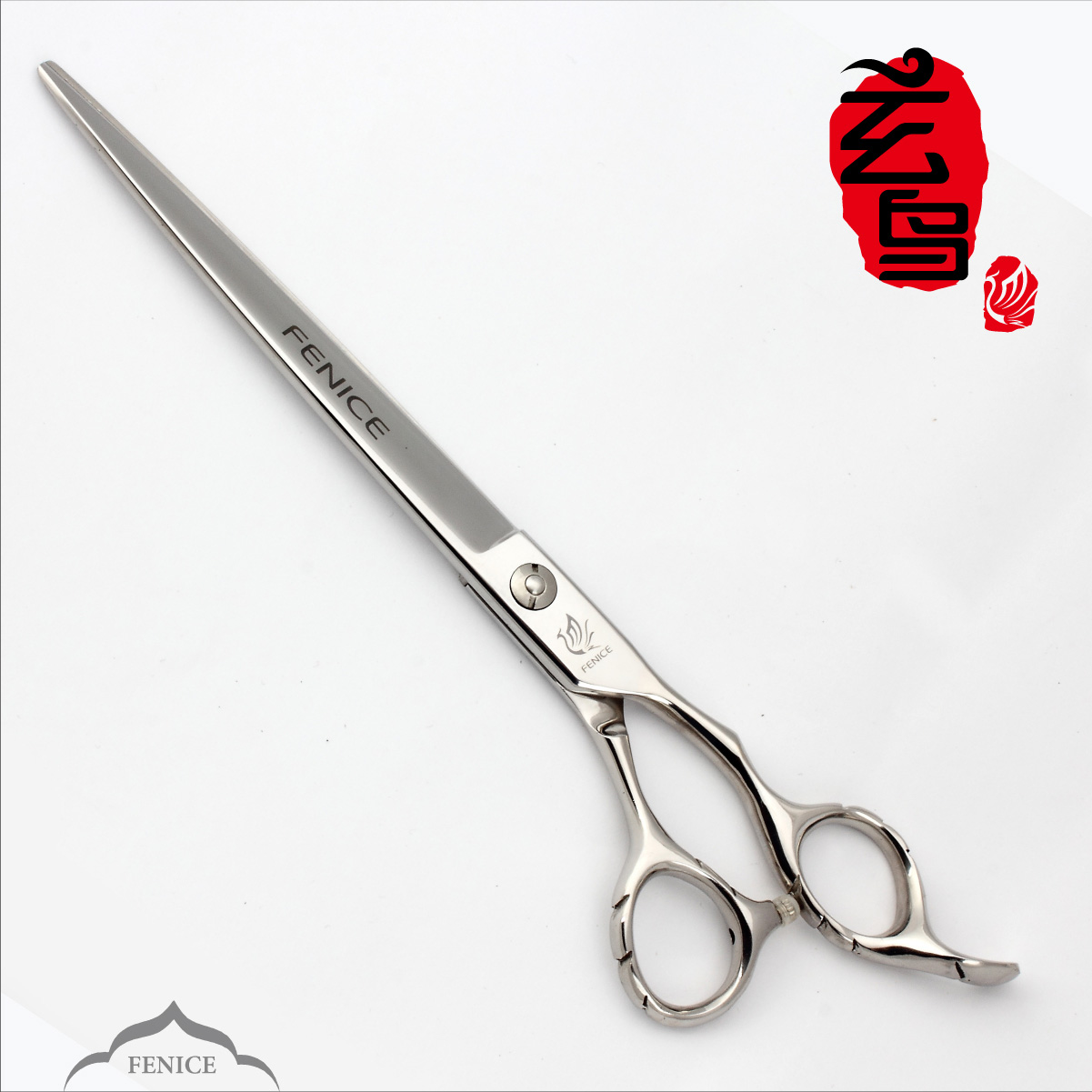 Ножницы Fenice  7.5