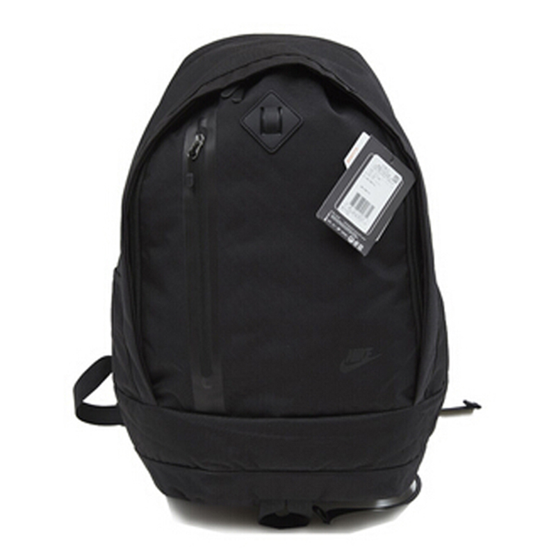 783f0b2241c8 Nike backpack 2018 spring new men s bag Women s bag leisure bag sports bag  bag backpack BA5230
