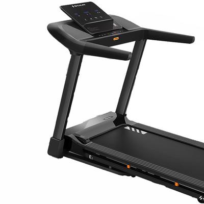 舒华跑步机家用款电动静音小型折叠多功能家庭室内官方健身器材E1