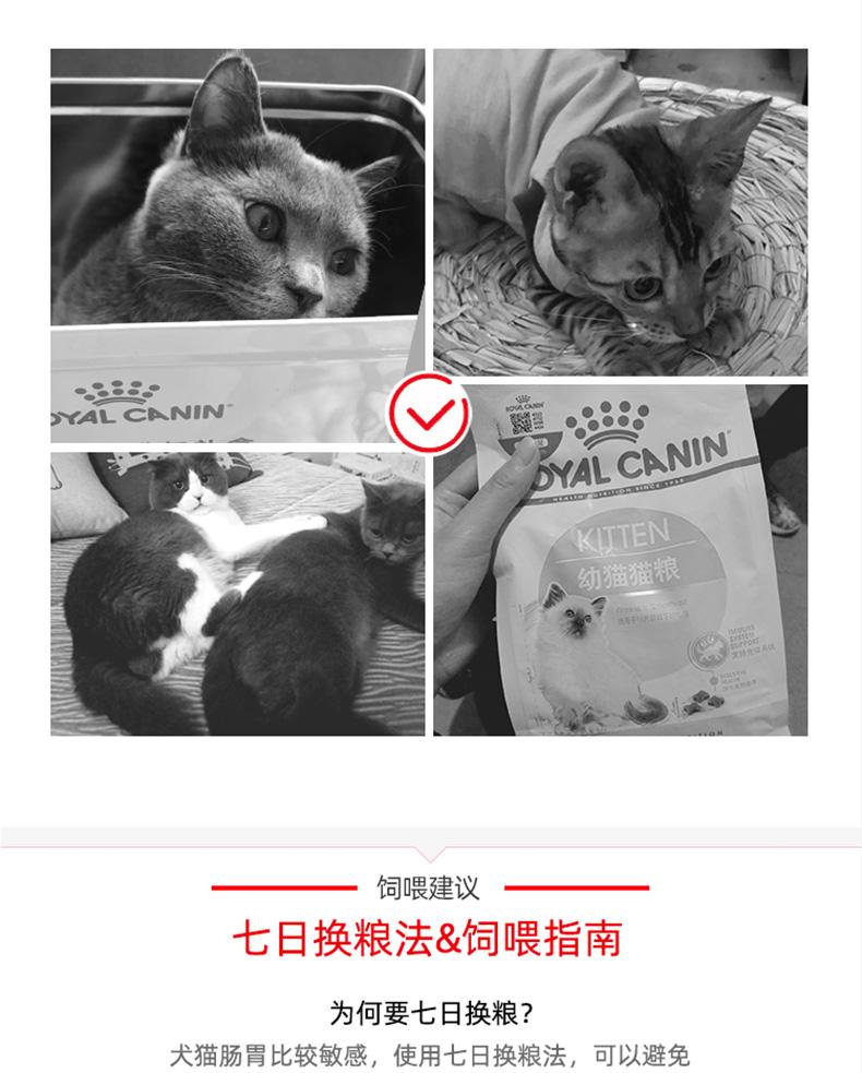 """021猫咪最喜爱的猫粮""""/"""