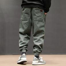 Повседневные брюки Кико весна новый Японский
