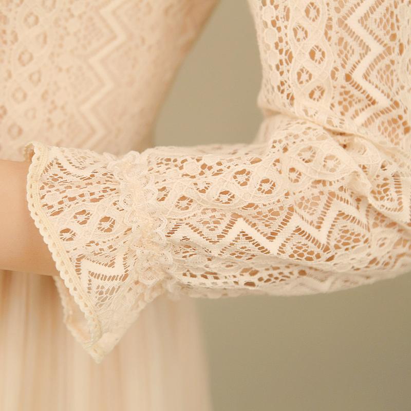 Женское платье Alice Ti 1208l003 2013