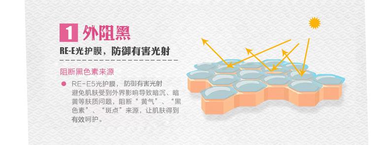 瓷肌晶透雪肌苹果肌面膜贴_14