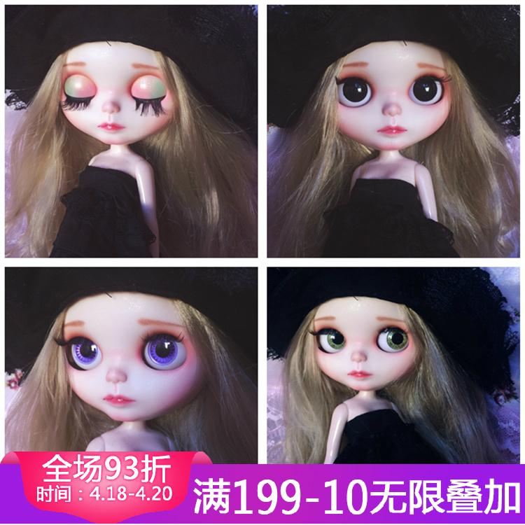 кукла Germany win 300bl3227 Blythe Margo 19