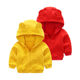 Baby child childwear clothes boys baby 3 spring and autumn 气 气 气 套 1 year old 2021 new infants