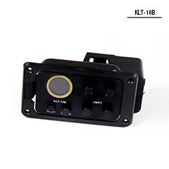 EQAZ-KLT-10B