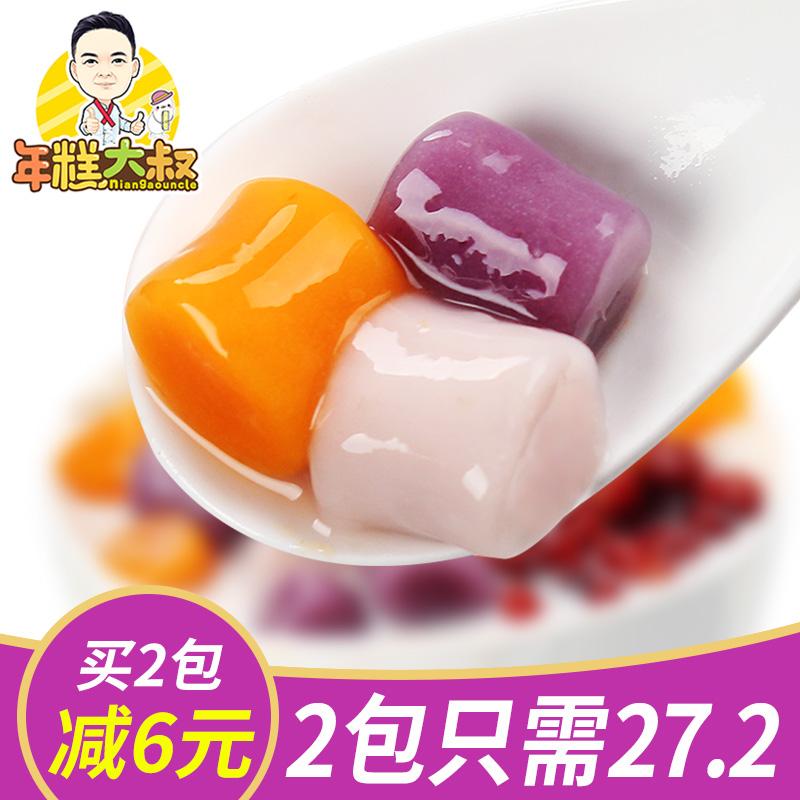 Круглое сочетание сладкого десерта с сырьем ручная работа 芋 芋 芋 芋 芋 芋 芋 芋 芋 ручная работа Круглое сырье 500 г