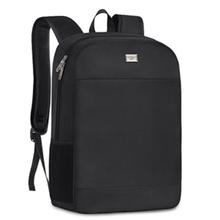男士双肩包大容量旅行电脑背包女高中初中