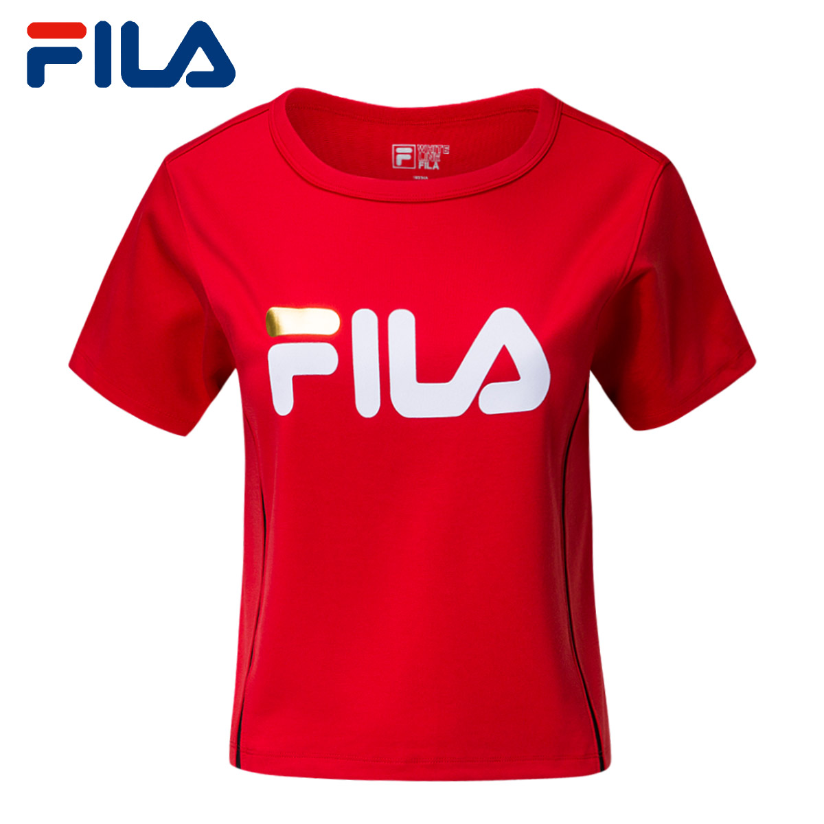 f3b1ea7d7a4c ... lightbox moreview · lightbox moreview · lightbox moreview. PrevNext. FILA  Fei Music female Short ...