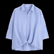 Quần áo trẻ em Bossini 18221026020  22974 - ảnh 5