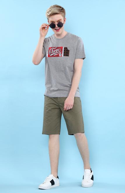 Quần áo nam Bossini  23475 - ảnh 3