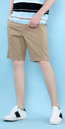 Quần áo trẻ em Bossini  23110 - ảnh 17