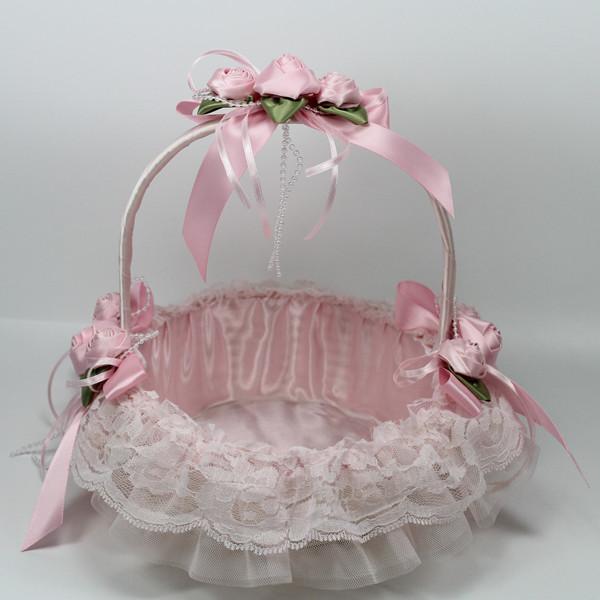Dance Decoration Wedding Flower Basket Wedding Decoration Flower