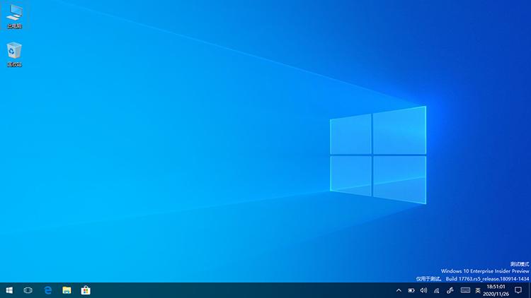 Surface RT 2代平板完美运行Windows RT 10系统 可在线协助刷机