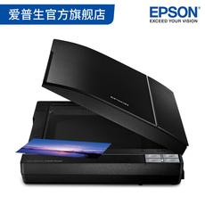 Сканер Принтер Epson v370 работе с