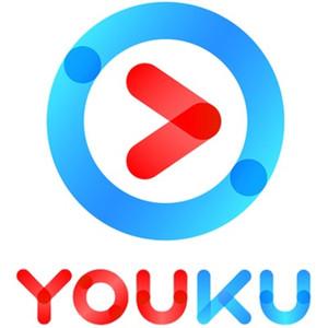 【填手机号充值】优酷会员优酷vip优酷土豆视频youku黄金vip1年