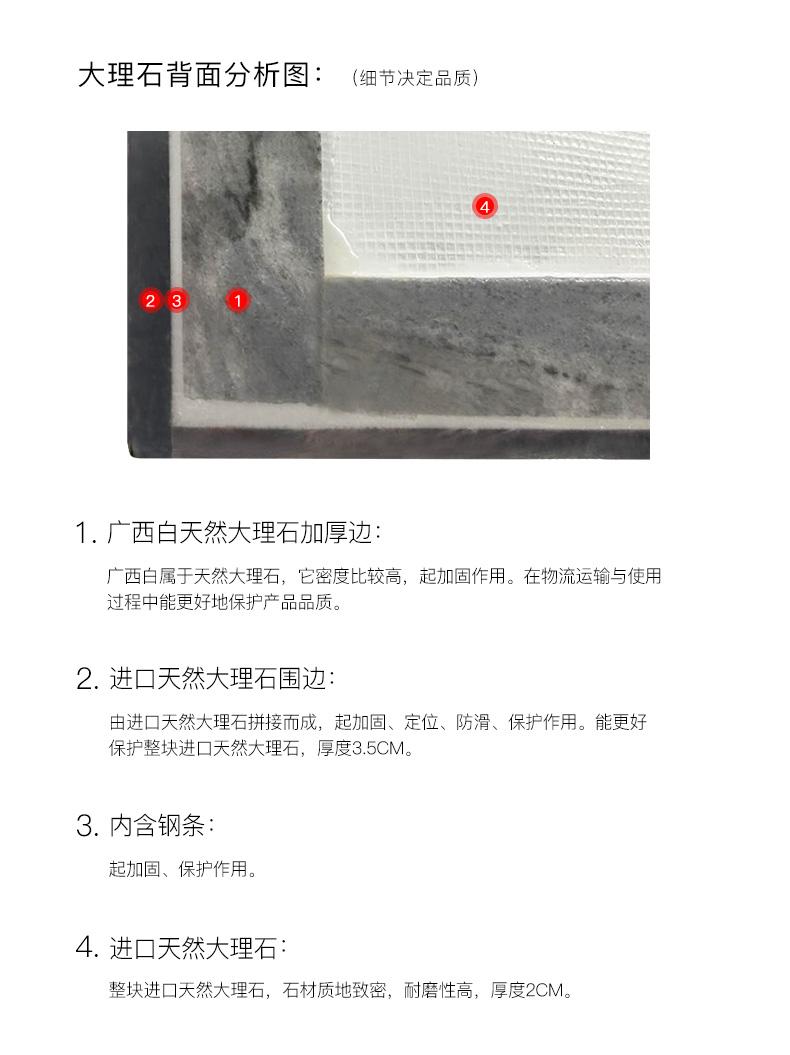 大理石背面分析图.jpg
