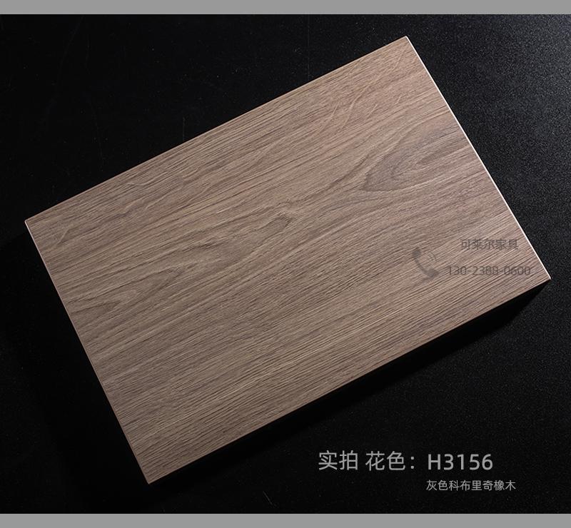 H3156.jpg