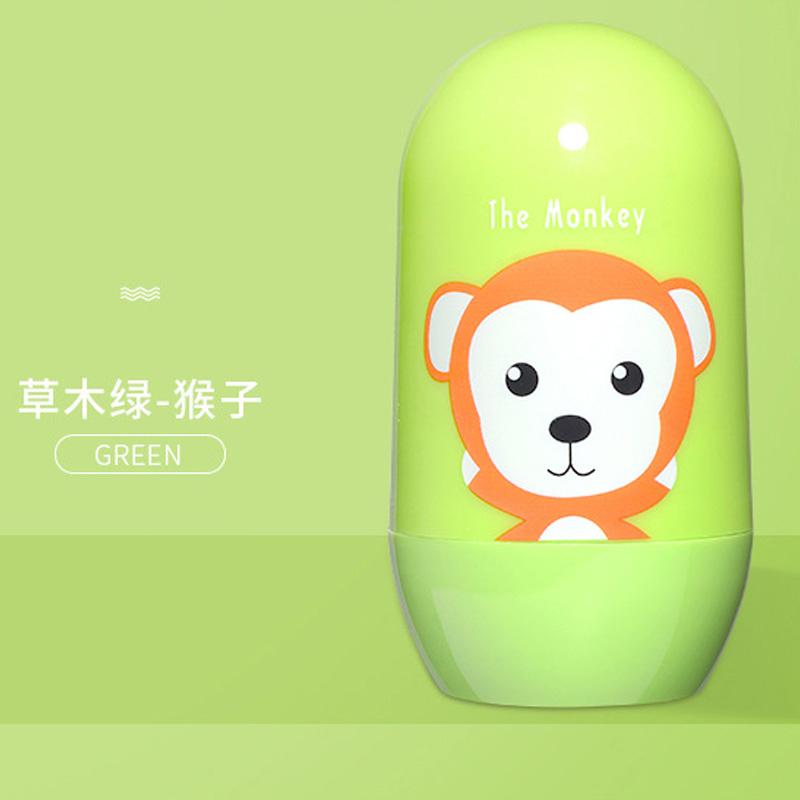 Травяной обезьяна(4 наборы )