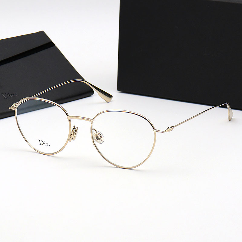 ccb7e7cbe229 ... Dior optical glasses frame new 02 · Zoom · lightbox moreview · lightbox  moreview ...