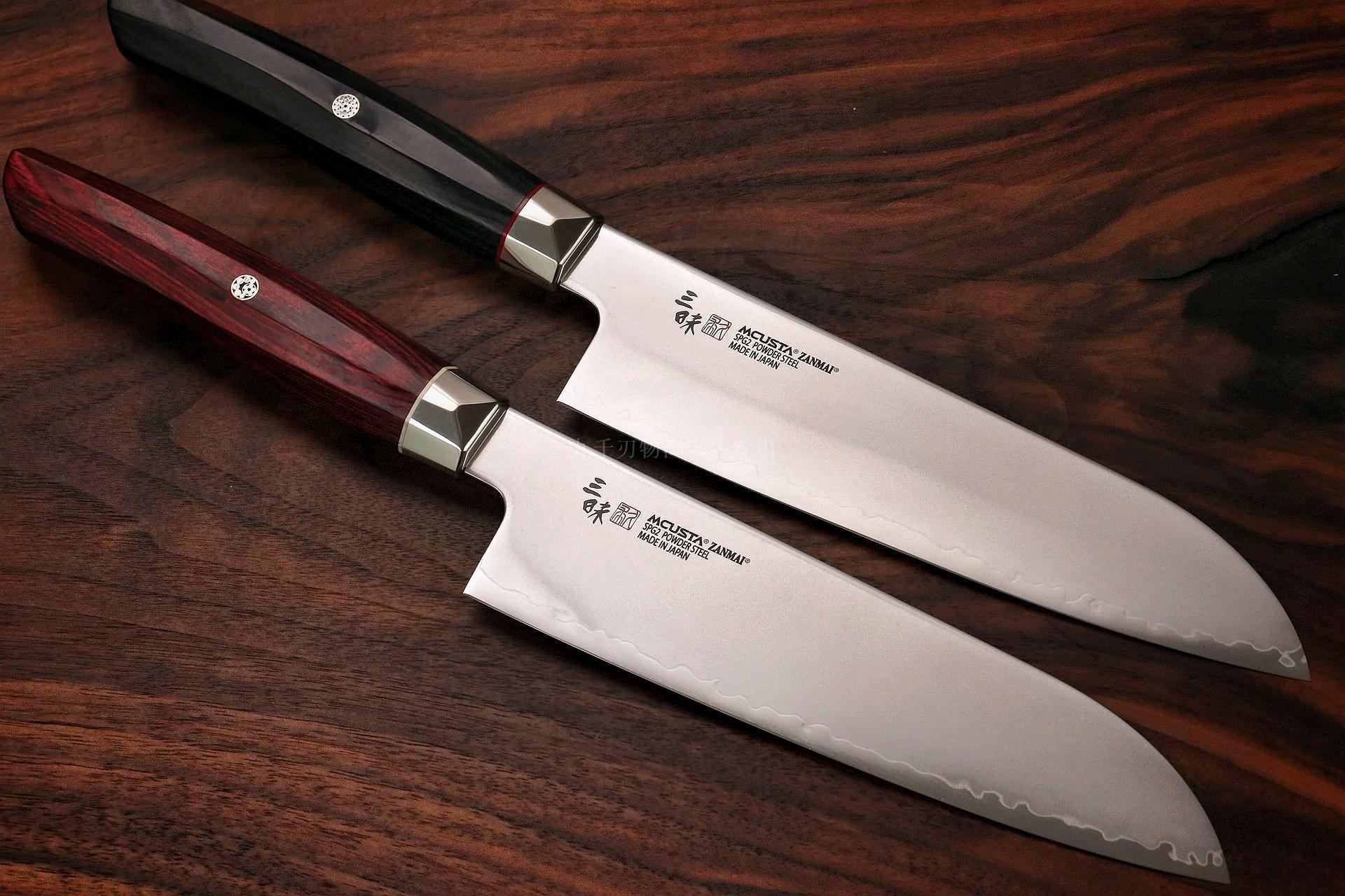 USD 293.93] Nine thousand blade Agent MCUSTA Samadhi Japanese ...