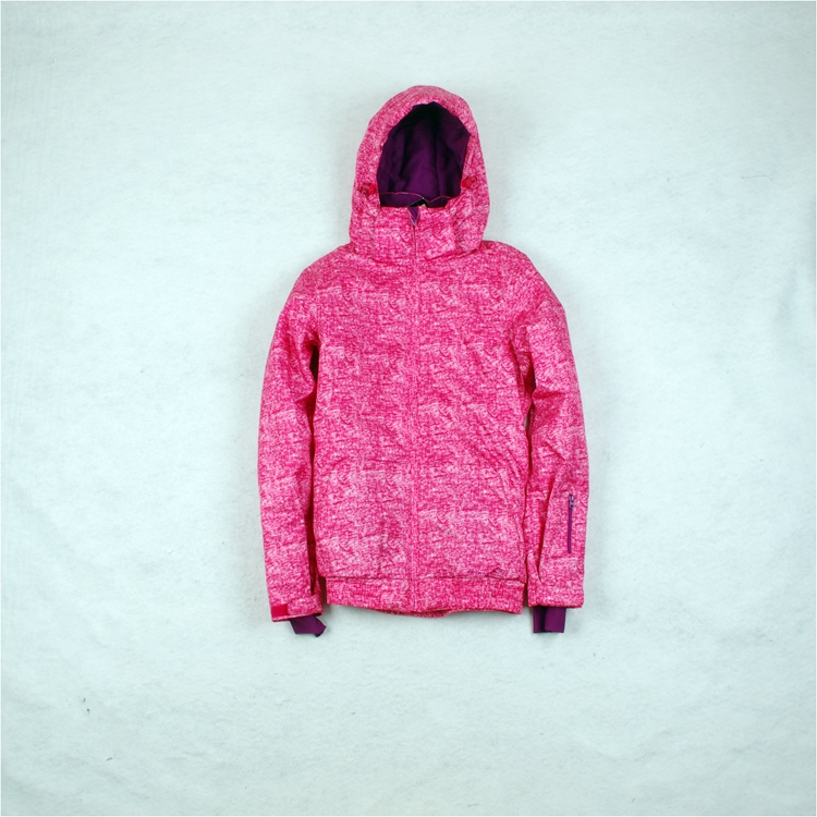 Foreign trade original single ski wear female ski wear ski clothing  original single ski jacket female 2192be1d6