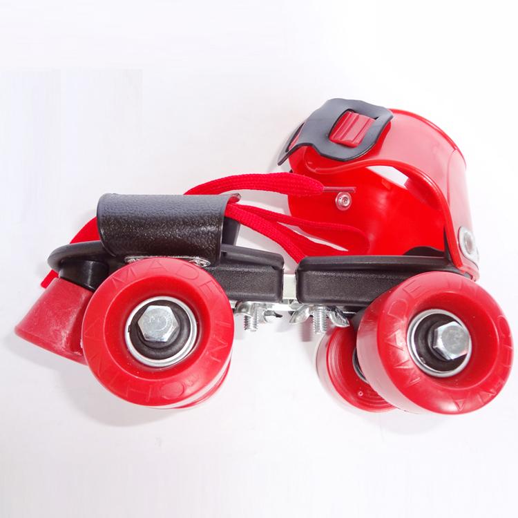 Patins à roulettes pour enfant       - Ref 2578192 Image 22