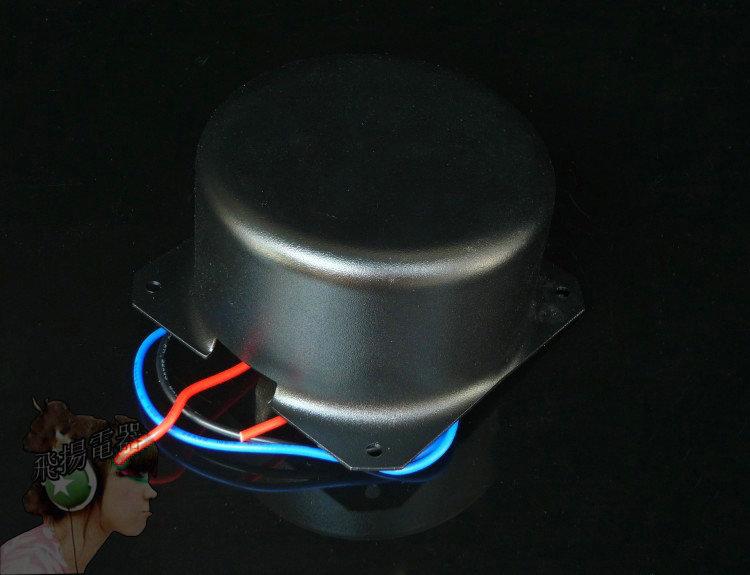 高级屏蔽罩200W功放变压器环牛胆机环形用220变33V双24v12Vv功放牛