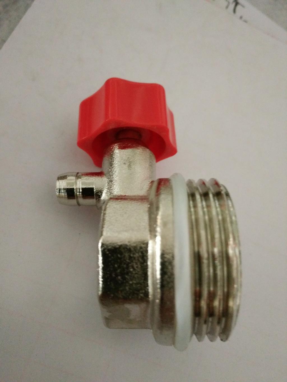 Copper plugs 1 minute 2 minutes 3 minutes 4 minutes 6 minutes 1 inch plugs  plugs plugs plugs plugs