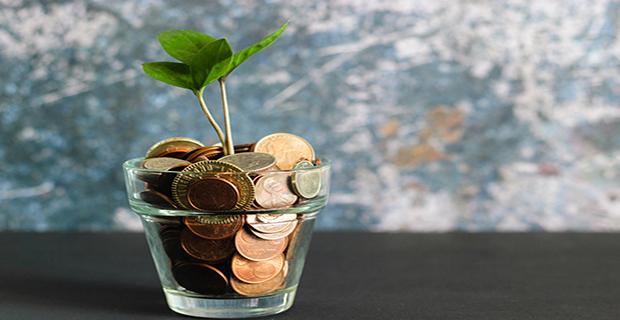 40岁后开始进行退休养老储蓄晚不晚?