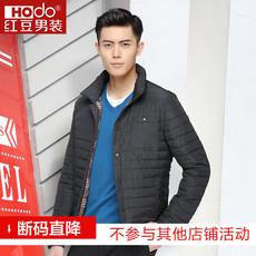 Куртка Hodo J080B
